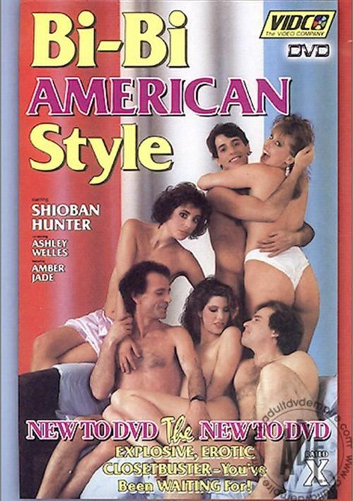movies biesexual xxx