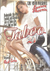 Taboo 21 Boxcover
