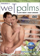 Wet Palms: Season 1, Episode 2 Porn Movie