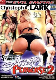 Angel Perverse 2 Porn Video