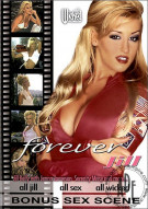 Forever Jill Porn Video