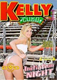 Kelly The Coed 2 Porn Movie