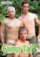 Camp Tails Porn Movie
