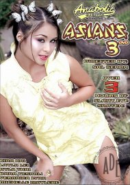 Asians 3 Porn Movie