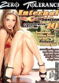 Internal Cumbustion Cream Pies 10 Porn Movie