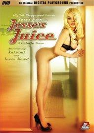 Jesse's Juice