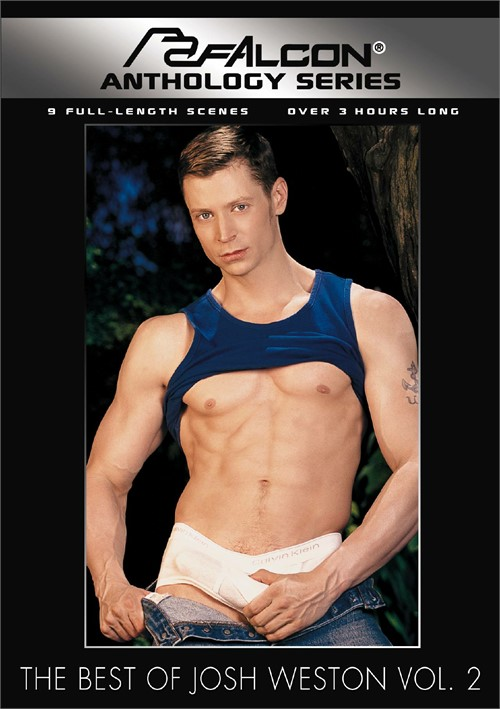 2 hour full length porno gay dvd