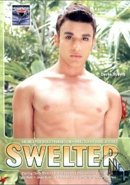 Swelter Gay Porn Movie