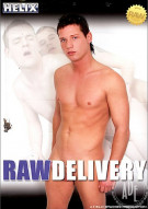 Raw Delivery Porn Movie