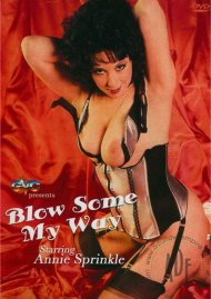 Blow Some My Way image