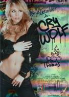 Cry Wolf Porn Movie