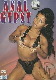 Anal Gypsy Porn Video