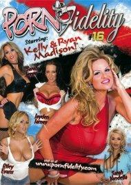 Porn Fidelity 16 Porn Video