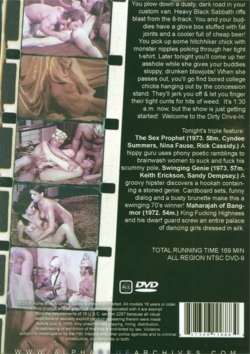 cult-sex-dvd-private-parts-movie-naked