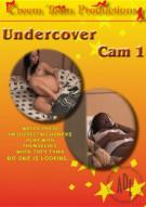 Undercover Cam 1 Porn Video