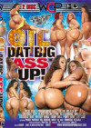 Oil Dat Big Ass Up! Boxcover