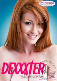 Dexxxter Porn Video