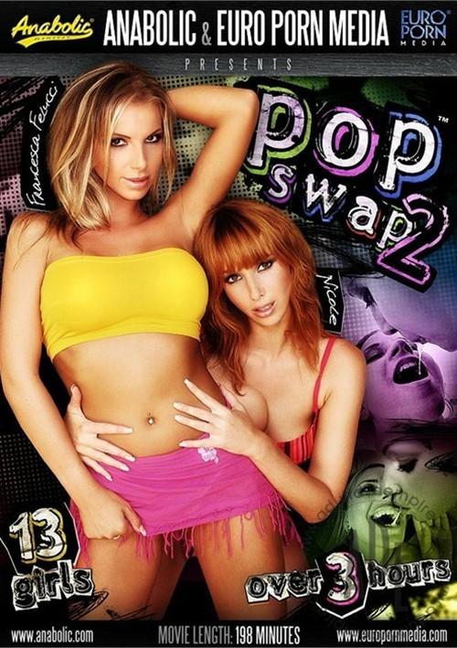 Pop Swap 2