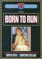 Born To Run Porn Video