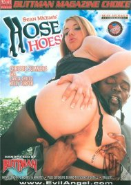 Sean Michaels' Hose Hoes' Porn Video