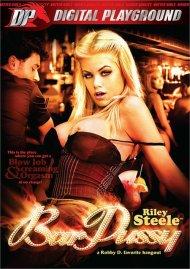 Riley Steele Bar Pussy Porn Video