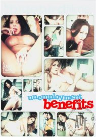 Unemployment Benefits Porn Video