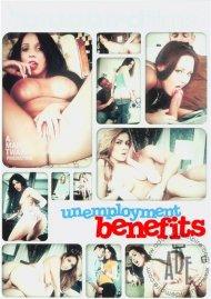 Buy Unemployment Benefits