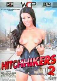 Hitchhikers 2 image