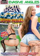 White Booty Clappin Superfreaks #1 Porn Movie