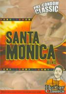 Santa Monica Blvd. Porn Movie