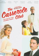 Casserole Club, The Movie