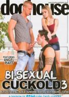 Bi-Sexual Cuckold 3 Porn Video