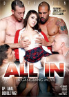 All In Boxcover