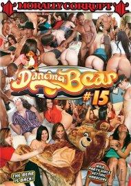 Dancing Bear #15