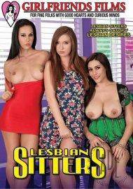 Buy Lesbian Sitters