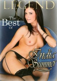 Best Of India Summer, The Porn Video
