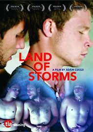 Land Of Storms image