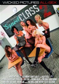 Axel Braun's Squirt Class 2 image
