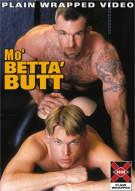 Mo Betta Butt Porn Movie