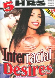 Interracial Desires