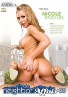 Neighbor Affair Vol. 30 Porn Movie