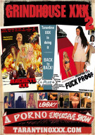 Grindhouse XXX 2 Porn Video