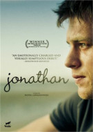 Jonathan Gay Cinema Movie