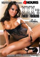 XXXs Finest Fuckers Porn Movie