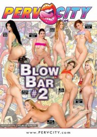 Blow Bar #2 image