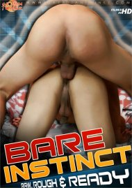 Bare Instinct image