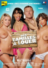 Families for Rent Boxcover