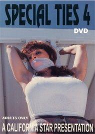 Special Ties 4 Porn Video