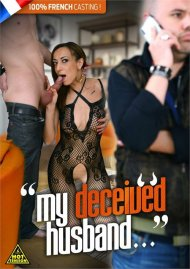 My Deceived Husband... Porn Video