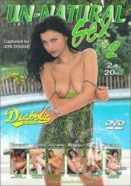 Un-Natural Sex #2 Porn Movie